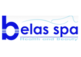 Belas Spa