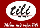 Tili Spa