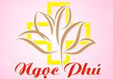 Spa Ngọc Phú