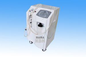 Máy Oxygen 6 Chức Năng S-01