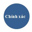 may-tiem-duong-chat-sinh-hoc-shine-plus-c1-hanakbn-com