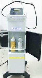 may-tri-mun-aquapeel-2-hanakbn-com