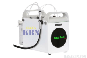Máy Trị Mụn Aqua Peel Mini