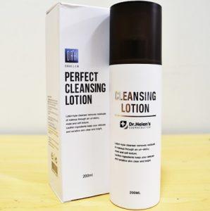 Sữa Rửa Mặt Cleansing Lotion