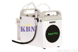 Máy trị mụn Aqua Peel
