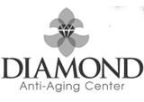 Diamond Spa
