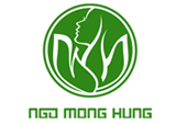 Spa Ngo Mong Hung