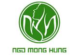 Spa Ngo Mong Hung