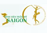 Bệnh Viện Thẩm Mỹ Sài Gòn