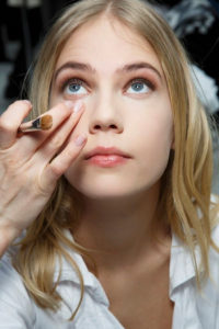 9 bí quyết duy trì da đẹp dài lâu sau khi trị liệu tại HANAKBN