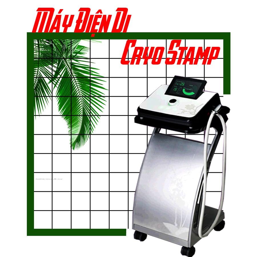may-dien-di-cryo-stamp