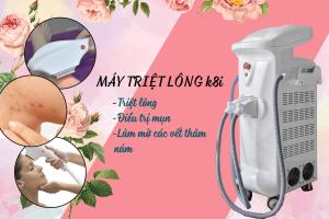 may-triet-long-k8i