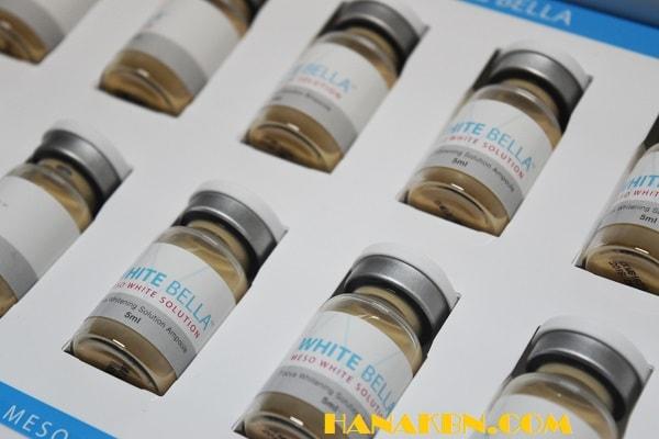 serum-cay-phan-vao-da-white-bella-hanakbn-com