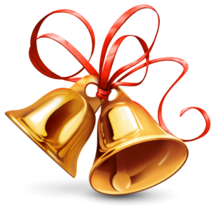 bell-free-download-png