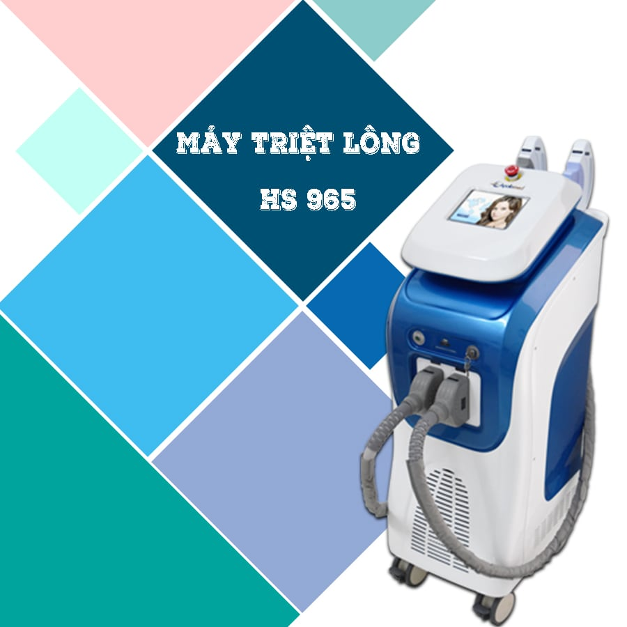 may-triet-long-hs-965