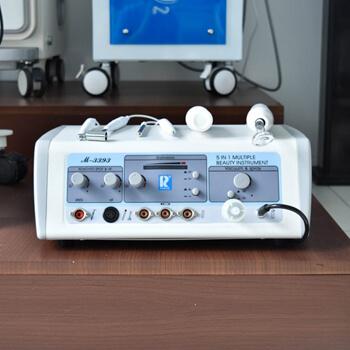 máy chăm sóc da thiết bị spa chuyên nghiệp