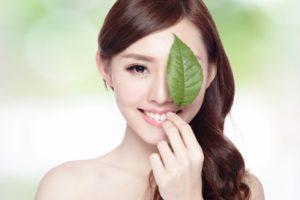 cong-nghe-shine-plus-hanakbn-com