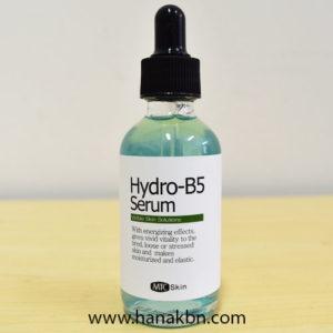 Hydro B5 Serum
