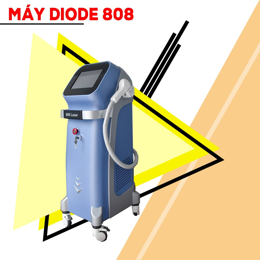 may-diode-laser
