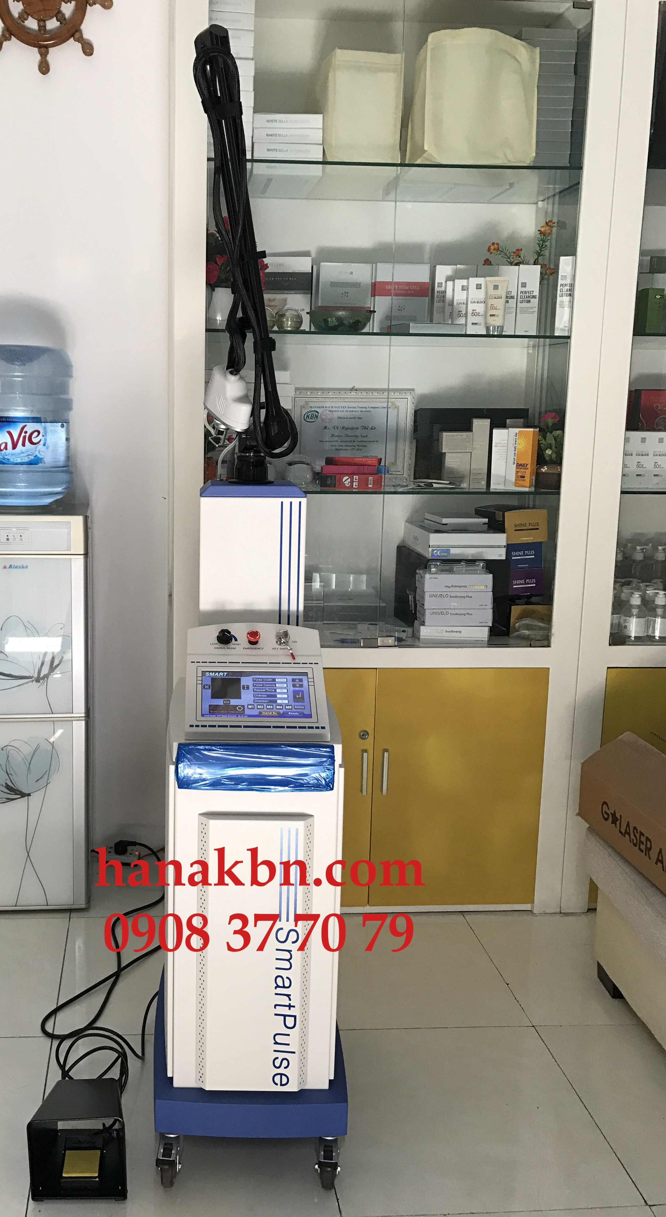 may-laser-co2-fractional-min-1