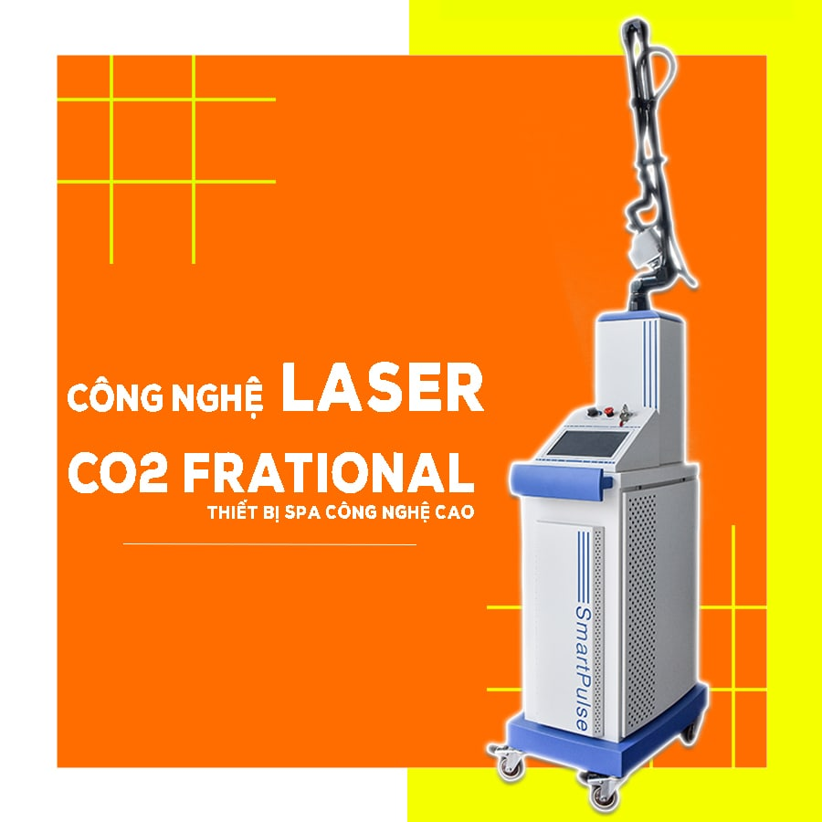 may-laser-co2-fractional
