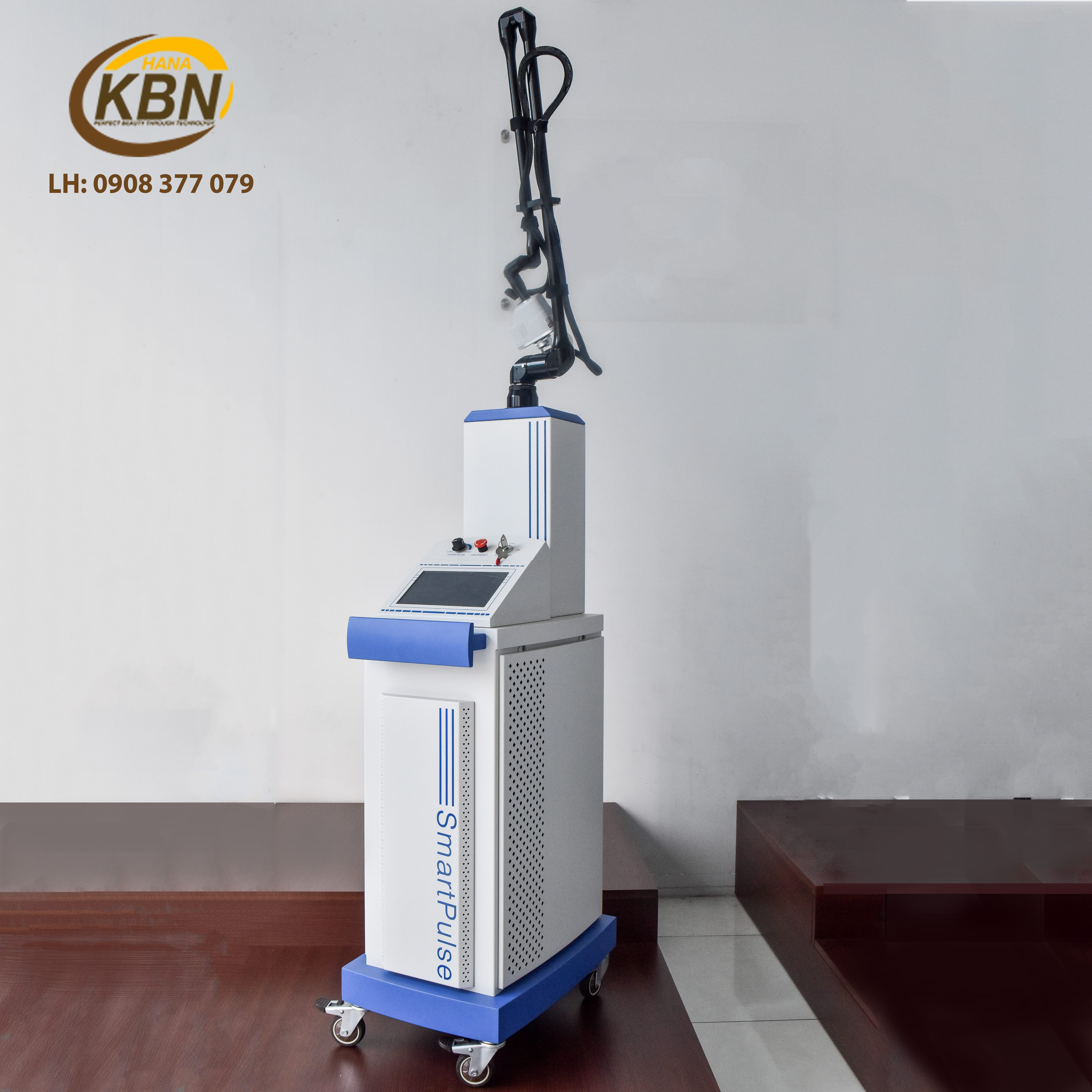 may-laser-co2-min