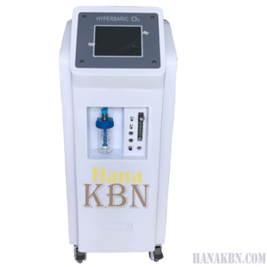 Máy Oxygen  Hyperbaric O2