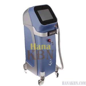 may-triet-long-diod-laser-808-hanakbn-com-2