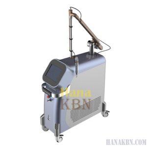 công nghệ xóa xăm, xóa xăm bằng công nghệ laser ND YAG may xoa xam, máy xóa xăm, máy xóa xăm laser, máy xóa xăm giá rẻ, bán máy xóa xăm nhập khẩu