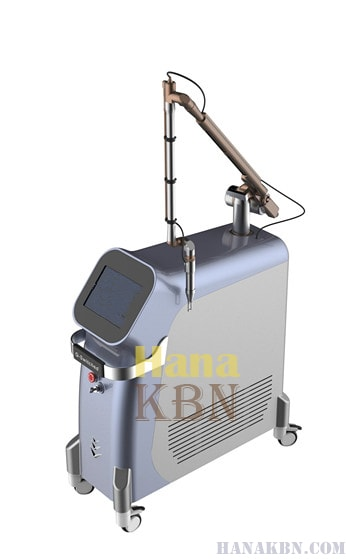 hinh-anh-may-q-switch-laser-hanakbn-com