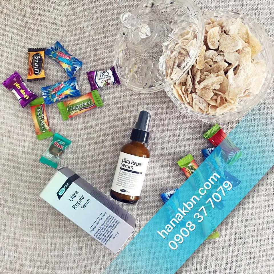 repair serum, serum phục hồi tổn thương da, serum phuc hoi ton thuong da, serum dùng sau lăn kim