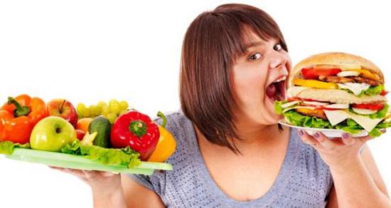 cách giảm béo, cach giam beo, máy giảm béo, may giam beo