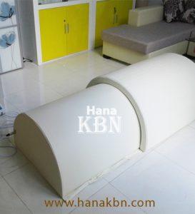 long-hong-ngoai-hanakbn-com_