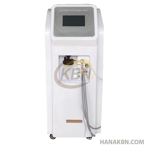 máy oxygen, may oxygen, máy oxygen chính hãng, may oxygen chinh hang