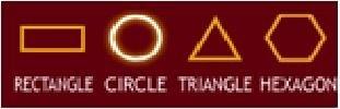 máy laser co2 fractional, may laser co2 fractional, hướng dẫn sử dụng máy laser co2 fractional, huong dan su dung may laser co2 fractional