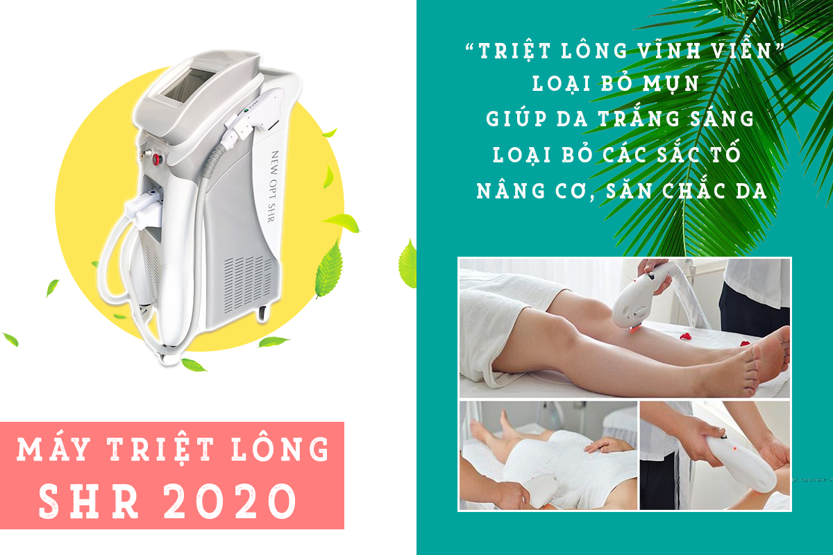 may-triet-long-2020-1