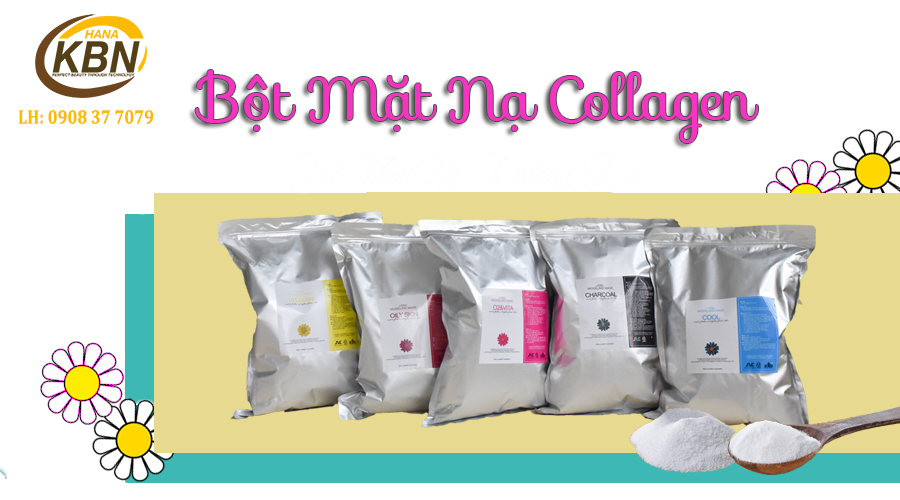 bot-mat-na-collagen