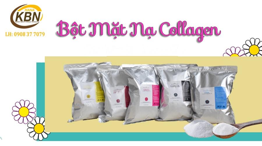 bot-mat-na-collagen