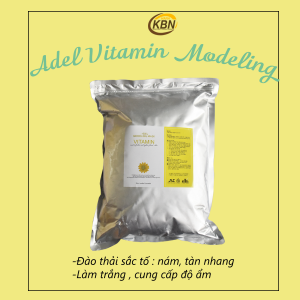 bot-mat-na-vitamin