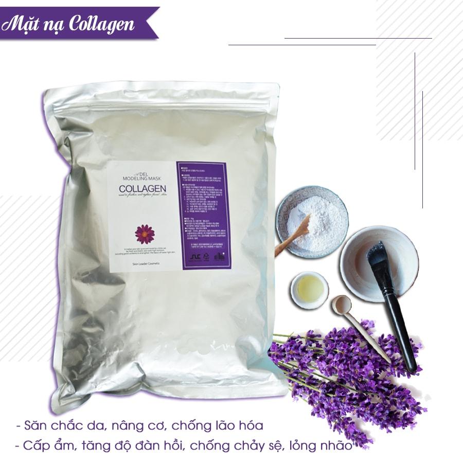 mat-na-collagen