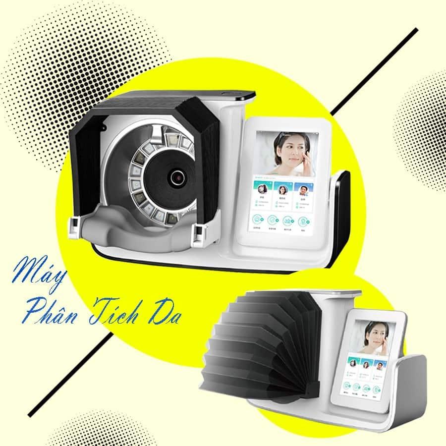 may-phan-tich-da-thong-minh
