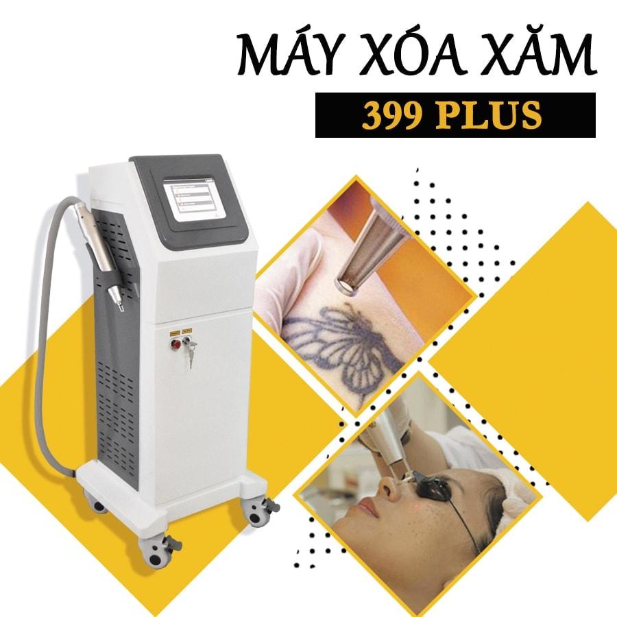 may-xoa-xam-399