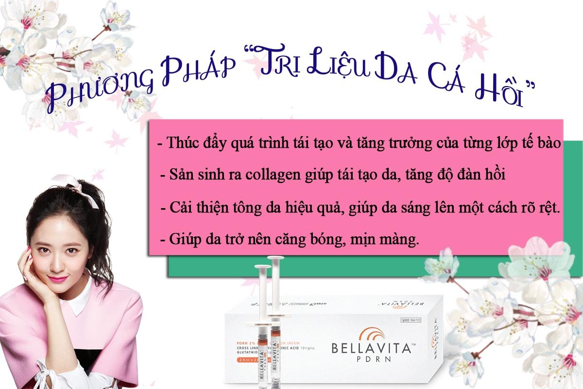 phuong-phap-tri-lieu-da-ca-hoi