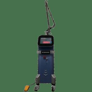 may-xoa-xam-q-switch-laser-1