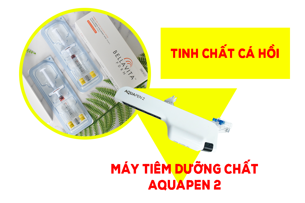 may-tiem-duong-chat-aquapen