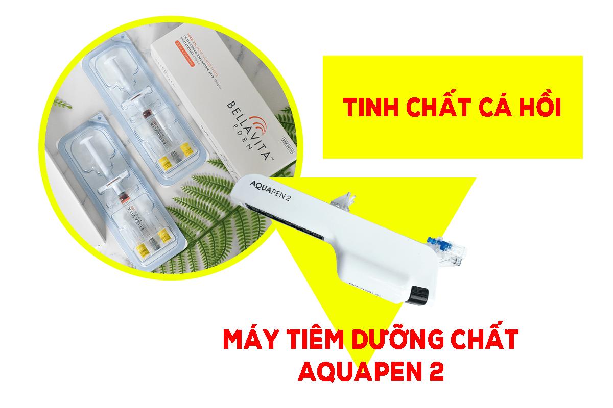 may-tiem-duong-chat-aquapen