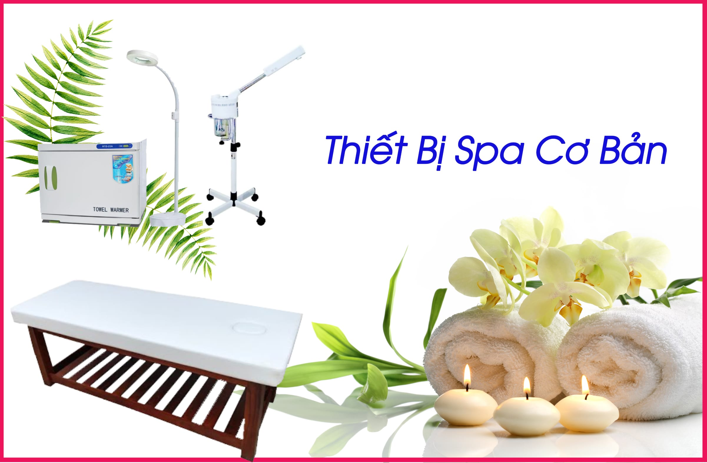 noi-that-co-ban-spa-can-co-hana-kbn