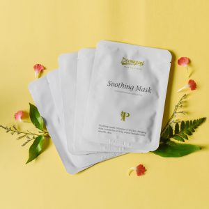 Mặt nạ Soothing Mask