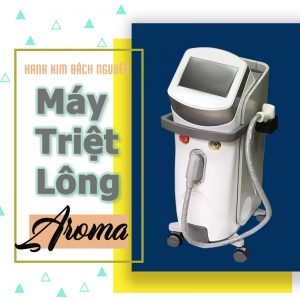 may-triet-long-diode-laser-aroma