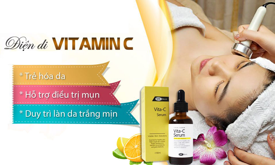 dien-di-vitamin-c-1024x574